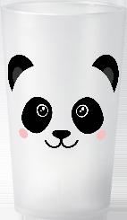gobelet Petit-prix-Anniversaire-Panda