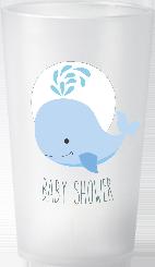 gobelet Petit-prix-Baby-Shower-Baleine