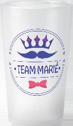 gobelet Petit-Prix-EVG-Blason-team-marié