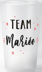 gobelet Petit-Prix-EVJF-team-mariée