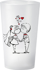 gobelet Petit-Prix-Mariage-Penelope&Pierre-SP