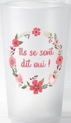 gobelet Petit-Prix-Mariage-sont-dit-oui-SP